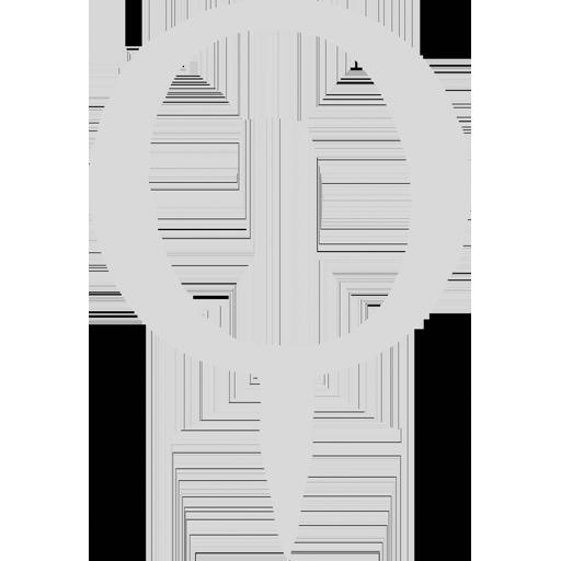 Occult Researcher